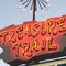 Treasure Trail Motel