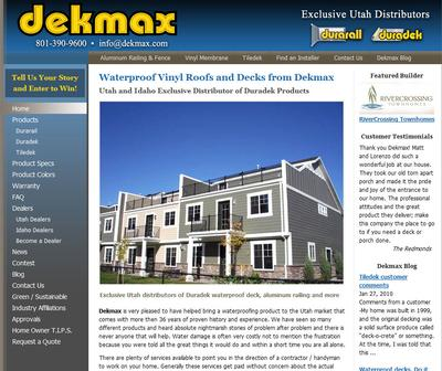 web hosting internet marketing web services website design hosting ...